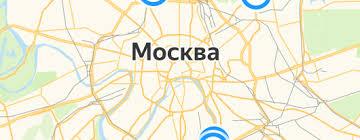 <b>Диски отрезные</b> — купить на Яндекс.Маркете