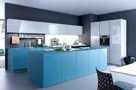 glass kitchen cabinets glass kitchen cabinets in blue glass kitchen cabinet knobs