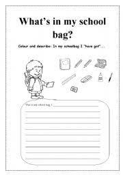 essay on my school bag in english purchase argumentative essay do i underline or italicize essay titles