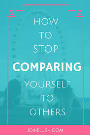best ideas about quarter life crisis th how to stop comparing yourself to others confidence lifeself confidence quotesadvice quartercrisis