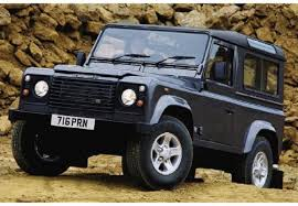 defender td5 wiring diagram pdf defender image land rover defender td5 full electrical diagram schematic downloa on defender td5 wiring diagram pdf