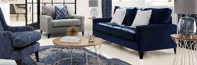 website to arrange furniture. Homeware-\u0026-Furniture Website To Arrange Furniture L