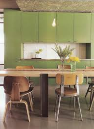 Sage Green Kitchen Accessories Kitchen Dazzling Lime Green Color Palette For Kitchen Decor Also