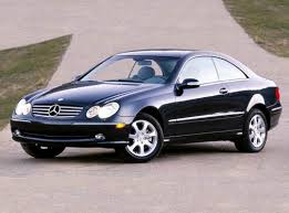 Every used car for sale comes with a free carfax report. 2004 Mercedes Benz Clk Class Values Cars For Sale Kelley Blue Book