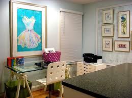Art Studio Design Ideas and Home fice Ideas IKEA Furniture