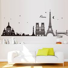Paris Wallpaper Bedroom Where To Buy Paris Wallpaper Bedroom Online Where Can I Buy Paris