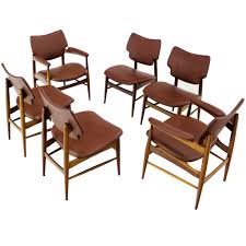 inexpensive mid century modern furniture. Dining Chair Design With Arrangement Mid Century Modern Chairs For Sale Wichita Ks And Inexpensive Furniture A
