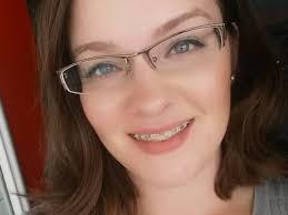 Brandy Watters Massage Therapist in Orlando, FL