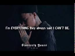 Phora Quotes Unique Image Result For Phora Quotes Rap LyricsRapper Quotes Pinterest