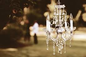 chandeliers can be mesmerisingly beautiful and the perfect finishing touch for any elegant home if you love the look of crystal but are worried the hassle