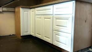 Antique white cabinet doors Brown White Replacement Cabinet Doors White Raised Panel Kitchen Cabinets White Raised Panel Cabinet Doors Kitchen Awesome Fccramseurinfo White Replacement Cabinet Doors White Raised Panel Kitchen Cabinets