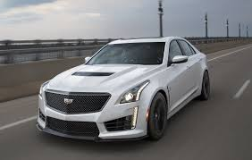 2018 cadillac for sale. beautiful sale new 2017  2018 cadillac ctsv for sale near portland  on cadillac for sale 0