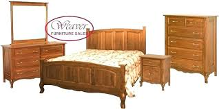 Where Can I Sell My Bedroom Furniture Sell Pine Bedroom Furniture . Where  Can I Sell My Bedroom Furniture ...