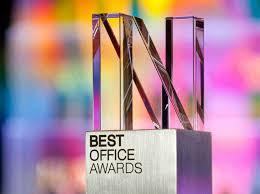 Office Award Office Award Barca Fontanacountryinn Com