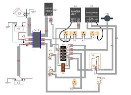 fridge freezer wiring diagram electrolux fridge freezer wiring Electrolux Canister Vacuum Wiring Diagram at Electrolux Ei28bs56is3 Wiring Diagram