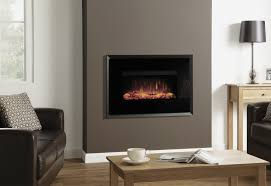 special rinnai gas fireplace design luxury homeinterior fireplaces ventless fullsize indoor stand alone propane insert flat screen doors fires sandstone