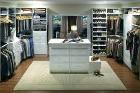 bathroom closet designs bathroom and walk in closet designs master bedroom with walk in closet and bathroom closet designs