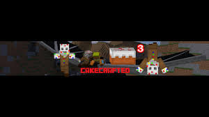 Minecraft Youtube Banner Maker Free Business Plan Template