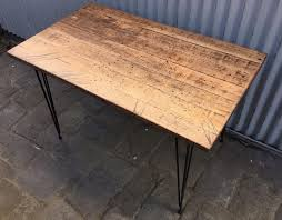 Antique Metal Kitchen Table Images Of Industrial Style Kitchen Table Garden And Kitchen