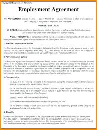 Leave Notice Letter Powerful Work Well Photo Yet Template For