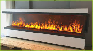 best most realistic electric fireplace insert collections page ture