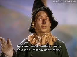 Best Movie Quotes Funny Mesmerizing The Wizard Of Oz Movie Quotes Funny Movie Quotes Movie Scenes Best