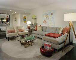 round area rug living room round rugs for living room new contemporary ideas round living room