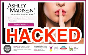 Rethinking Passwords: the Ashley Madison Hack - Images Licensed via Creative Commons