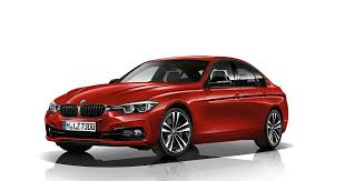 2018 bmw 3 series.  series to 2018 bmw 3 series