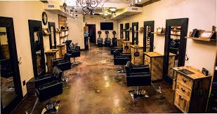 Hair Design Concepts Prime Hair Concepts Hair Salon In Granada Hills Ca