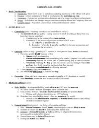 criminal law bar essay checklist oxbridge notes united states related criminal law bar exam samples