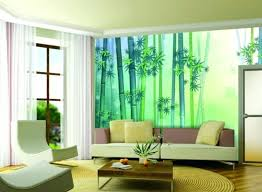 bamboo wall design home interior wall design ideas unique idea to put bamboo wall decoration in bamboo wall