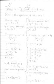 perpendicular lines worksheet math writing equations given two points worksheet parallel and perpendicular lines worksheet algebra