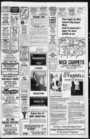 newark ohio on october 31 1984