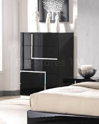 black lacquer paint for furniture. Black Lacquer Bedroom Furniture Wondrous Dresser With Six Drawers Woman Statue Artistic Painting Comfortable Mattress Unique Paint For