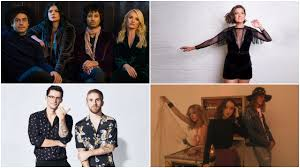 Australian Country Radio Charts Why Local Acts Are Dominating Australian Country Radio Right Now