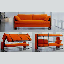 couch bunk bed convertible. Perfect Couch Furniture Lovely Convertible Couch Bunk Bed 9 For I