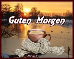 ᐅ Guten Morgen Bilder Guten Morgen Gb Pics Gbpicsonline
