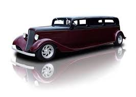geico classic car insurance phone number raipurnews