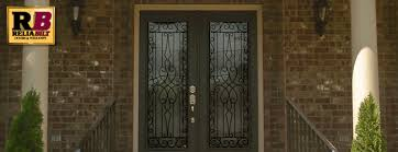 double exterior entry doors lowes. doors with new fiberglass ideas exterior double lowes why america loves reliabilt entry o