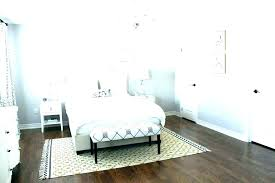 lovely master bedroom wall decor ideas master bedroom wallpaper feature wall wallpaper for bedroom feature wall
