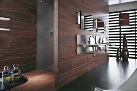 white european bathroom accessories stainless steel towel rack paper holder bar hardware package ym010