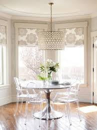 dining room lighting for small spaces. 5 rules for hanging dining room chandeliers lighting small spaces b