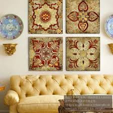 indian wall art wall paintings for living room india wall painting designs