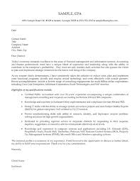 Free Cover Letter Template Microsoft Word Cover Letter Sample