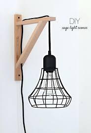 ikea pendant lighting bracket pendant lights ikea pendant lights perth