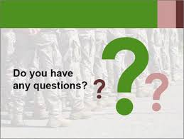 National Guard Powerpoint Templates National Guard Powerpoint Template Backgrounds Google Slides Id