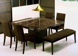 granite dining table for sale. apartments:astonishing good granite dining tables about latest table sydney bases for oval melbourne uk sale e