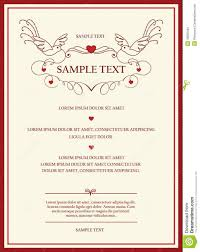 Sample Invitation Cards Wedding Invitation Cards Templates In 2019 Wedding
