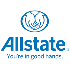 Allstate Car Insurance Quotes Reviews Insurify Classy Allstate Insurance Quote